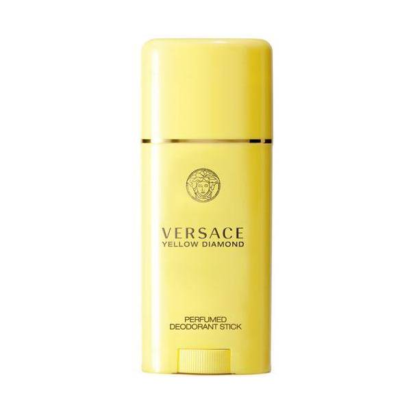 VERSACE YELLOW DIAMOND DEO STICK 75 ML