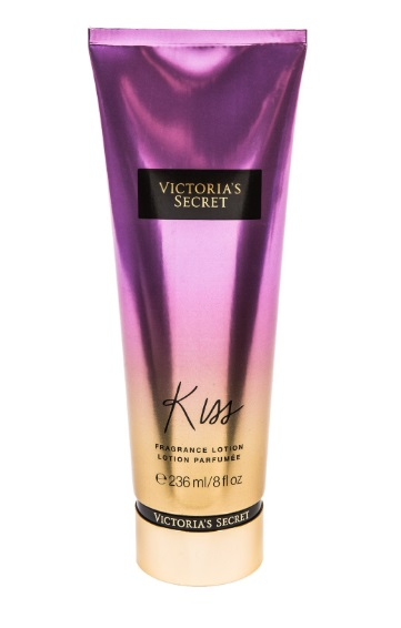 VICTORIA\'S SECRET FANTASIES KISS BODY LOCION 237ML