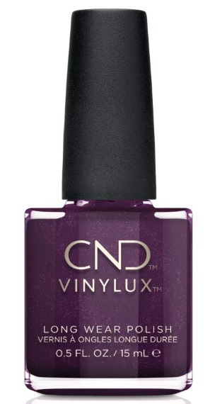 CND VINYLUX 141 ROCK ROYALTY