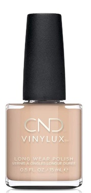 CND VINYLUX 311 ANTIQUE
