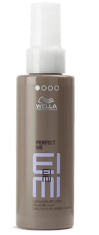 WELLA PROFESSIONAL EIMI PERFECT ME 100ML