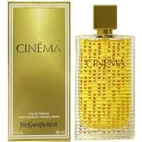 YSL CINEMA EDP 50 ML