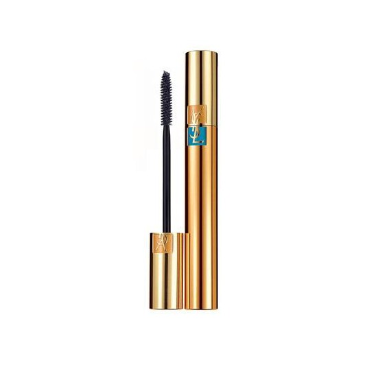 YSL MASCARA VOLUME EFFECT FAUX CILS WATERPROOF 01 NEGRA