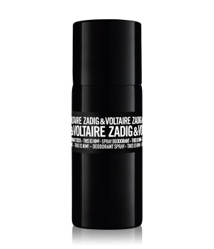 ZADIG & VOLTAIRE THIS IS HIM DEO VAPO 150 ML