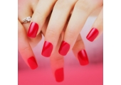 MANICURE/NAILS ACCESORIES