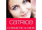 CATRICE EYES