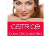 CATRICE ROSTRO