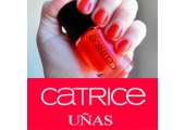 CATRICE NAILS