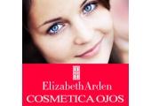 ELIZABETH ARDEN EYES COSMETICS