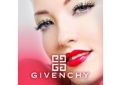 GIVENCHY LABIOS