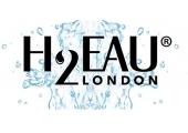 H2EAU LONDON