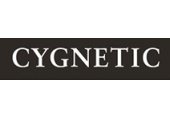 CYGNETIC