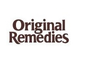 ORIGINAL REMEDIES