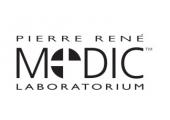 PIERRE RENE MEDIC LABORATORIUM