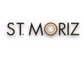ST.MORIZ