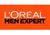 L´OREAL MEN EXPERT