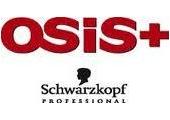 OSIS +