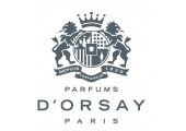 D´ORSAY