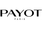 PAYOT SUNCARE