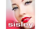 SISLEY LABIOS