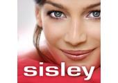 SISLEY ROSTRO