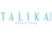 TALIKA