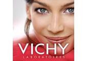 VICHY ROSTRO