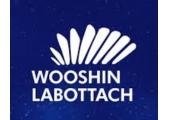 WOOSHIN LABOTTACH