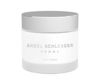 ANGEL SCHLESSER BODY CREAM 100 ML