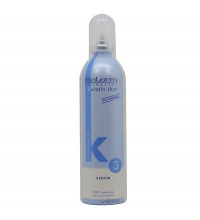 SALERM KERATIN SHOT SERUM 100 ML