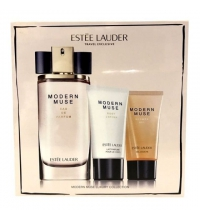 ESTÉE LAUDER MODERN MUSE LUXURY COLLECTION