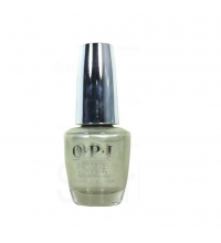 OPI INFINITE SHINE II ESMALTE DE UÑAS  J51 15ML