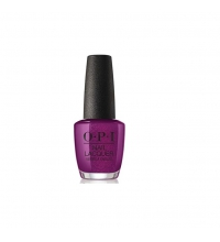 OPI LACA DE UÑAS FEEL THE CHEMIS TREE  J05 15ML