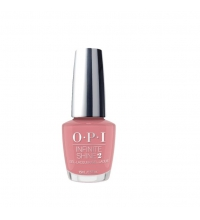 OPI INFINITE SHINE II ESMALTE DE UÑAS  D41 15ML