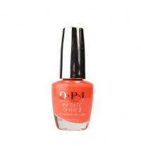 OPI INFINITE SHINE II ESMALTE DE UÑAS  D38 15ML