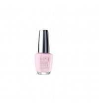 OPI INFINITE SHINE II ESMALTE DE UÑAS  J46 15ML