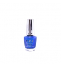 OPI INFINITE SHINE II ESMALTE DE UÑAS  F84 15ML