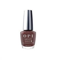 OPI INFINITE SHINE II ESMALTE DE UÑAS  THAT'S WHAT FRIEND ARE THOR I54 15ML