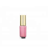 L´OREAL COLOR RICHE EXCLUSIVE COLLECTION NATASHA´S DELICATE ROSE 5 ML