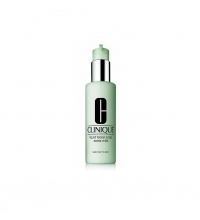 CLINIQUE 3 STEPS LIQUID FACIAL SOAP PIELES SECAS 200 ML