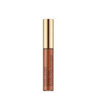 ESTEE LAUDER DOUBLE WEAR CONCEALER COLOUR 05 DEEP 7 ML