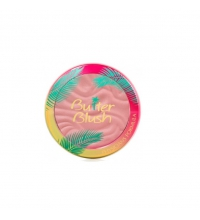 PHYSICIANS FORMULA MURUMURU BUTTER BLUSH COLORETE PLUM ROSE 7.30GR