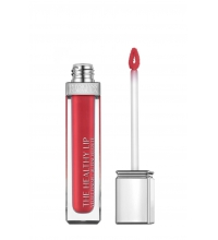 PHYSICIANS FORMULA THE HEALTHY LIP VELVET TU-LIP TREATMENT 8 ML