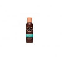 HASK COCONUT OIL NOURISHING SHAMPOO TRAVEL 98 ML