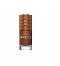 SALLY HANSEN ESMALTE UÑAS MAGNETIC COLOR 904 KINNETIC COPPER