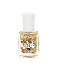 SALLY HANSEN COLOUR FRENZY FRUIT SPRITZ 350 11.8ML