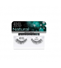 ARDELL PESTAÑAS NATURALES 120 DEMI BLACK
