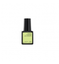 SENSATIONAIL GEL DE UÑAS COLOR MATCHA MADNESS 7.39 ML