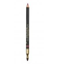 ELIZABETH ARDEN COLOR SMOOTH LIP PENCIL COLOR ORCHID