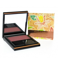 ELIZABETH ARDEN PURE FINISH MINERAL CHEEKCOLOR ROSY GLOW 4.25GR.